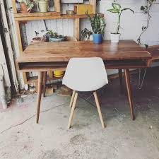 Mid Century Modern Desk Open Mid Century Modern Desk Jeremiahcollection
