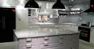 Spray Painting Kitchen Cabinets White Frightening Diy Kitchen Cabinets Durban Tags Diy Kitchen