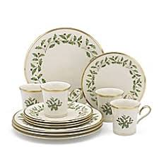 christmas dinnerware christmas dishes christmas dinnerware china sets bed bath