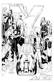 384 best chris bachalo images on pinterest marvel comics comic