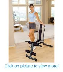 Fitness Gear Ab Bench 85 Best Benches Images On Pinterest Creative Camps And Benches
