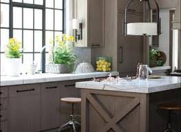Kitchen Island Lighting Rustic - 100 ideas rustic dining room lighting fixtures on