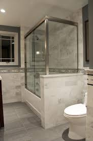 five things to do to prepare for a bathroom remodel