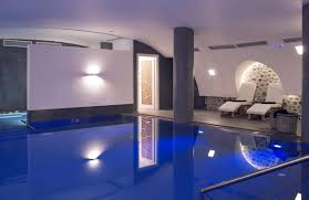 let us pamper you at the revival luxury spa santo maris blog