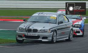 bmw race cars 750 motor club classifieds