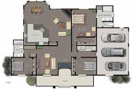 house planner house plan elegant how to draw my own house plans how to draw my