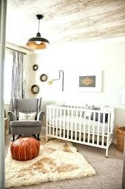 moquette chambre bébé rideaux chambre bebe pas cher moquette chambre enfant rideaux