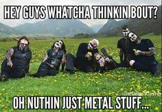 Abbath Memes - the best abbath memes on the internet memes internet and metals
