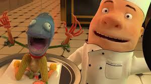animation cuisine artstation nouvelle cuisine manuel reyes halaby
