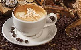 Coffee Cup lovely coffee cup wallpaper 38729 1920x1200 px hdwallsource