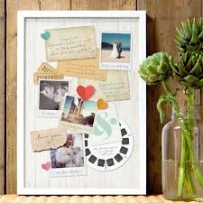 paper anniversary gift ideas best 25 paper anniversary gift ideas ideas on paper