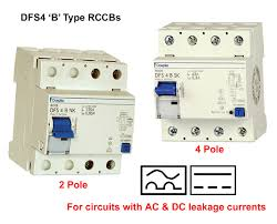 switch gear welbrit safety wiring diagram components