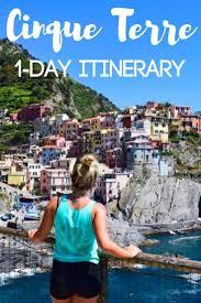 Cinque Terre Map Cinque Terre Italy Map Google Cinque Terre Italy Map Google