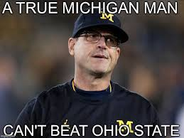 College Football Memes - image tagged in college football funny memes meme football jimmy