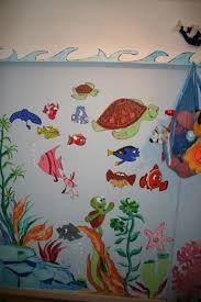 Fresque Chambre Fille by Fresque Chambre Fille Frdesignweb Co