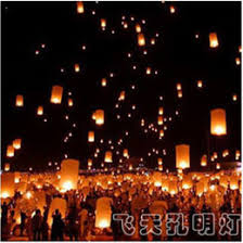 chineses lantern where to find best chineses lantern sky online best sell lantern