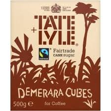 where can you buy sugar cubes buy lyle s demerara sugar cubes online from flowers and more in