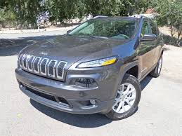 jeep grand cherokee vinyl wrap 2014 jeep cherokee latitude 4 4 test drive u2013 our auto expert