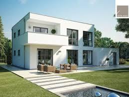 haus kaufen chemnitz häuser kaufen in chemnitz bei immobilien scout24