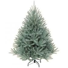 235 best holidays images on pinterest christmas decor holiday