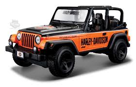 jeep wrangler orange harley davidson ma 32190 02 harley davidson jeep wrangler