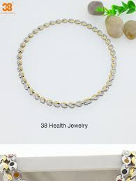 Make Your Own Name Necklace Necklace Design Your Own Name Necklace Buy Necklace Design Your