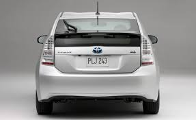 cars toyota black toyota prius reviews toyota prius price photos and specs car
