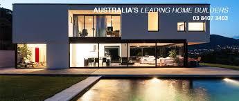 House Design Companies Australia United Homes Australia Pty Ltd Home Facebook