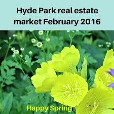 hyde park ny real estate february 2016