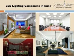 led ceiling lights light up your home creatively and efficiently