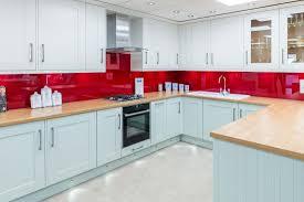 Walk Through Kitchen Designs 360image Google Street View Blog 360image Google Street View
