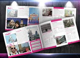 fancy brochure templates fancy brochure templates bbapowers info