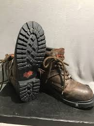 s harley boots size 11 harley davidson womens brown leather boots size 11