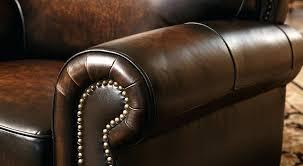 Abbyson Leather Sofa Reviews Abbyson Living Leather Sofa Abbyson Leather Furniture Reviews