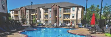 denver company enters northwest arkansas apartment market with