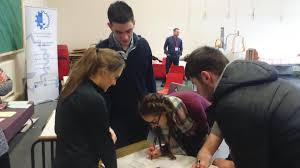 Asset Mapping Cdhn Asset Mapping With Students From Src Newry Community
