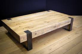 yellow wood coffee table pierre cronje coffee tables