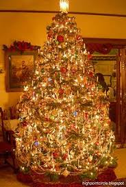 decorating historic homes delicious christmas decorations at historic houses and your home