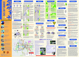 Washington Square Mall Map Maps Champaign County Bikes