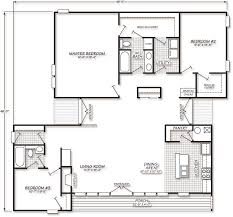 Fleetwood Manufactured Homes Floor Plans Design Awards Fleetwood Homes