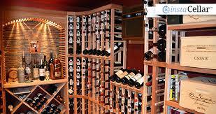 Stainless Steel Trellis System Wine Rack Stainless Steel Floating Wine Racks Wine Rack Systems