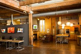 creative office space ideas image result for creative interior office space design john u0027s