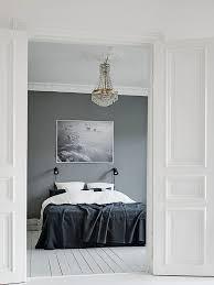 65 best bedroom images on pinterest bedroom ideas for bedrooms