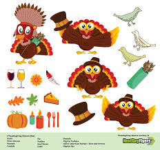 microsoft office clipart thanksgiving clip library