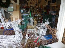 Deer Christmas Lights Christmas Lights Lighted Deer Joe Abbott U0027s Weblog
