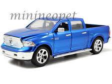 dodge ram toys toys dodge diecast trucks ebay
