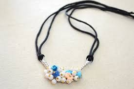 handmade jewelry necklace pictures photos and images for