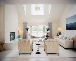 Living Room High Ceiling Pics Of Contemporary High Ceiling Living Rooms Contemporary Living