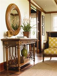 Living Room Console Tables Console Tables For Living Room Coma Frique Studio 64d778d1776b