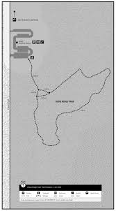Indiana State Parks Map by Indiana Dunes Maps Npmaps Com Just Free Maps Period